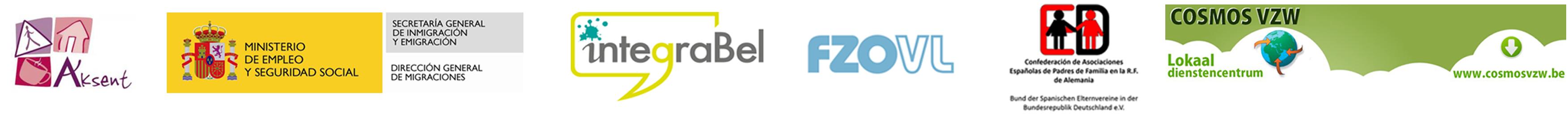 footer_logos